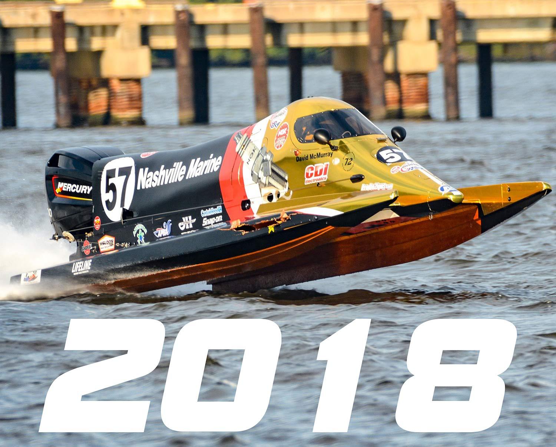 Nashville-Marine---McMurray-Racing-2018-Gallery-Button