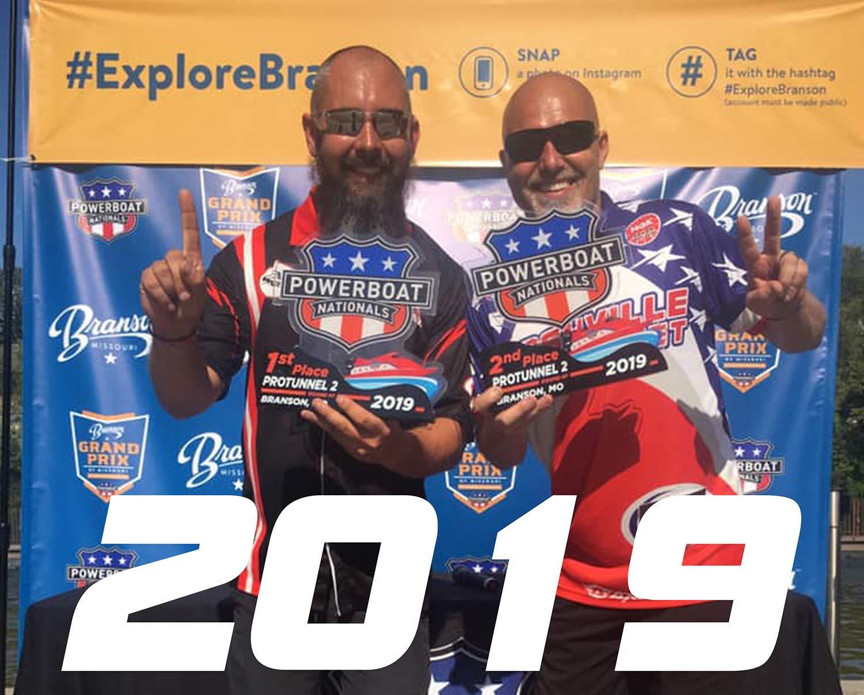 Nashville-Marine---McMurray-Racing-2019-Gallery-Button