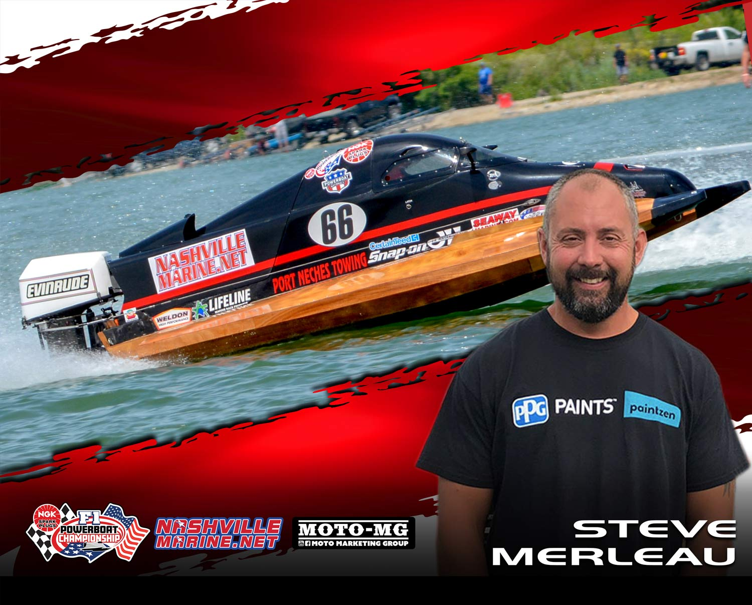 Nashville-Marine-McMurray-Racing-Formula-One-Boat-Racing-Driver-Steve-Merleau-66